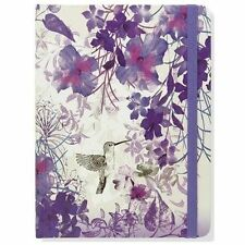 Hummingbird Journal (Diary, Notebook) by Peter Pauper Press Inc. (2013,...