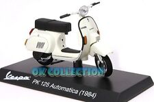 1:18 Vespa Collection Fabbri_ PK 125 Automatica del 1984 _(16)