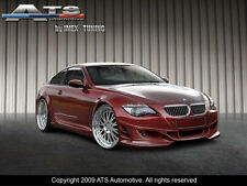 BMW 6 E63 ATS QUANTUM FULL BODY KIT Line Exclusive Type 2 LooK