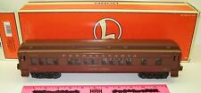 "New Lionel 6-29000 PRR Caleb Strong Madison Coach ""2622"""