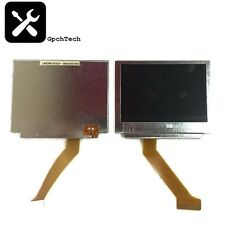 New AGS-101 Replacement LCD for Gameboy Advance Mod & GBA SP *UK SELLER*