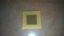 AMD ATHLON AXDA2800DKV4D SOCKET 462 2,083 GHz