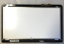 """HP ENVY X360 15-w056ca 15.6"""" FHD LED LCD Touch Screen Digitizer Assembly"""
