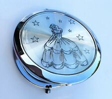 Sweet 15 Quinceanera  Compact Mirror Party Favors Recuerdos de quinceanera 12pcs