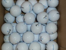 40 Pearl Grade A Srixon AD333 AD 333 golf balls superb value