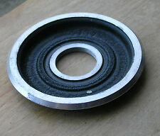 Durst ixopla m25 25mm thread  metal 4526 (made in italy)  81mm diameter