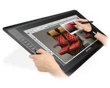 Bosto Kingtee 22UX Pen Display Tablet / Graphics Tablet Monitor