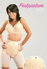 Ardyss Post Partum Girdle Size Large  or L, Black Color, Fast shipping!