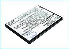 Batería Li-ion Para Samsung Gt-s5690 sph-m930zkabst straighttalk Galaxy Wonder
