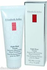 ELIZABETH ARDEN 8 eight hour intensive moisturising hand treatment cream - 75ml