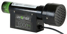 Uvonair Ozone Generator 1000