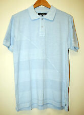 BEN SHERMAN POLO SHIRT - Size 2 Medium