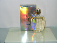 LIGHT HER... de... TRUSSARDI.... donna ....VINTAGE ..Eau Toilette  75ml Spray