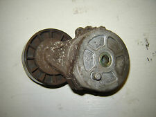PEUGEOT 406 2.0 HDi AUXILIARY BELT TENSIONER DAYCO