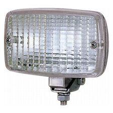 Reverse Light: B Reversing Lamp | HELLA 2ZR 002 985-361