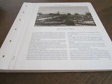 Deutsches Marine Archiv 6 Krieg zur See 4070 Bilanz Skagerrakschlacht