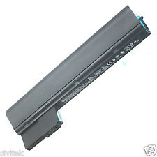 Battery for HP 629835-141 629835-151 629835-541 HSTNN-CB1Y 630193-001 638670-001