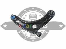 TOYOTA PRIUS C NPH10 2012-2016 FRONT LOWER CONTROL ARM RIGHT HAND SIDE