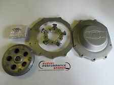 Kawasaki Z1000 J R MTC 2 stage lock up clutch kit.