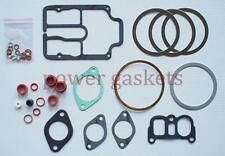 Lister-Petter TS1 EngineTop Gasket Set