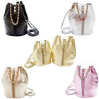 Women retro fashion Handbag Tote Satchel Shoulder Bags adjustable Messenger Bag