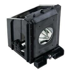 Samsung HLR5668WAX/XAA HLR6164W (Type2) HLR6164WX/XAC (Type2) TV Lamp w/Housing