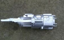 Paslode im 350 combustion chamber/sleeve assembly