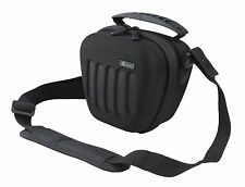 Camera Shoulder Case Bag for SONY Cyber-shot DSC HX400 HX400V H400 H300 HX300