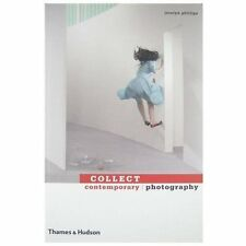 Collect Contemporary: Photography, Phillips, Jocelyn