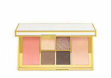 NEW TOM FORD SOLEIL EYE AND CHEEK PALETTE, 2017 LIMITED EDITION EYESHADOW