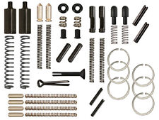 5.56 Deluxe Lost Parts Set 556