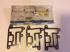 NEW NOS GM Lot of 3 Emission Control System Gasket 24575060