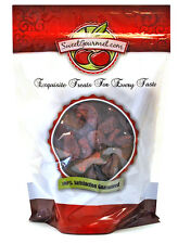 SweetGourmet Imported Dried Fruits - Strawberries - 1Lb FREE SHIPPING!