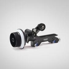 Tilta Follow Focus FF-T05 15mm/19mm For Zeiss/Fujifilm/Arri/Angenieux Lens