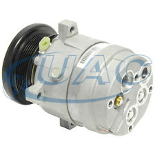 NEW A/C Compressor CHEVROLET S10 PICK UP 1994-1997