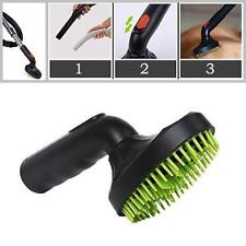 Useful Pet Brush Cat Dog Hair Grooming Vacuum Cleaner Nozzle Attachment Tool Y