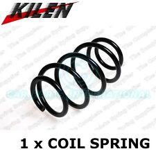 Kilen FRONT Suspension Coil Spring for FORD MONDEO ST220 Part No. 13413