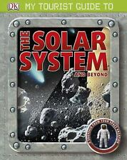The Solar System and Beyond by Dorling Kindersley Publishing Staff