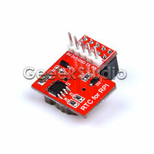 New DS1307 RTC Module Real Time Clock Module for Raspberry Pi 3/2 Model B/B+/A+