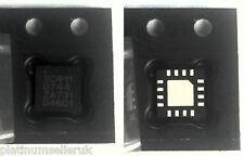 SEMTECH 2x SC 411 mltrt qfn16 Chip IC (Brand New UK STOCK!)