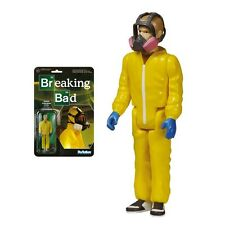 Action Figure Breaking Bad : Jesse in Cook Suit - Funko (Neuf)