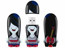 Mimobot - Marceline Adventure TIme USB Flash Drive - 8GB