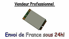 Carte Wifi WLAN Card Scheda Tarjeta Wireless Sony VAIO VGN-FE21M PCG-7V1M