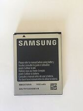 Samsung Rugby Smart SGH-i847 Phone Battery EB524759VA 1650mAh OEM Original