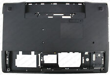 NUOVO Asus N56 n56sl N56VM N56V N56D N56DP N56VJ Base Inferiore Chassis Case H14