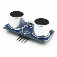 Ultraschall Abstand Modul HC-SR04 Sensor Ultrasonic Module für Arduino