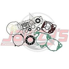 Complete Gasket Set w/Oil Seals Honda CR 250 R 92-01