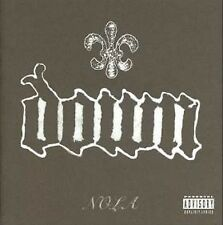 Down - Nola - Double Vinyl LP