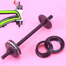 Bicycle Headset MTB RD Bike BB86/90/91/92 Bottom Bracket Cup Press Install Tool