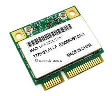 Atheros ar9285 ar5b95 half size Wireless Mini PCI-Express mapa Dell